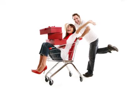 Clientes fieles para tienda online