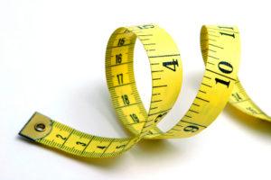 medir ventas en tu tienda virtual