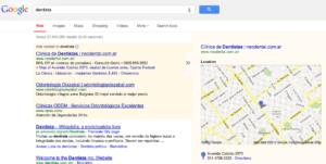Extensiones de Ubicación con Google Ads