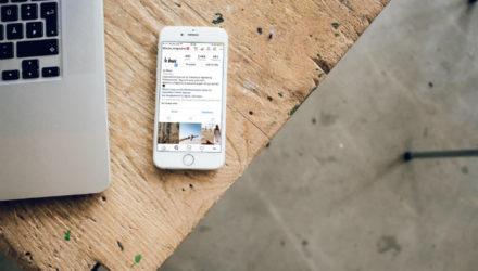 Imagen adjunta: 3 campañas efectivas de publicidad en Instagram