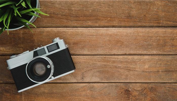5 tipos de foto de producto para vender más