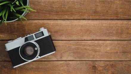 Imagen adjunta: 5 tipos de foto de producto para vender más