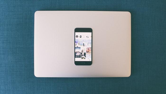 Anuncios en Instagram Stories - qué son y cómo se diferencian