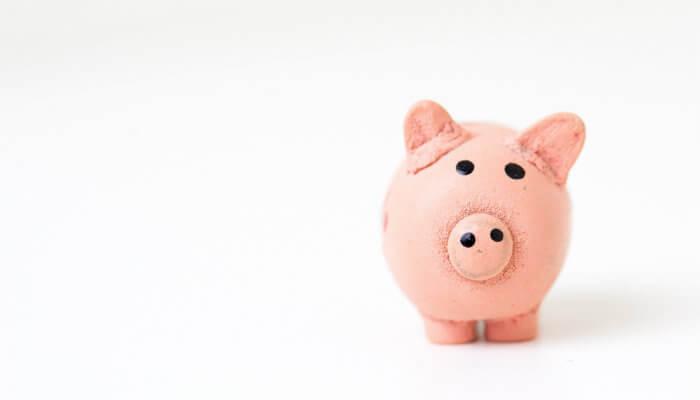 Cómo planificar una estructura de costos