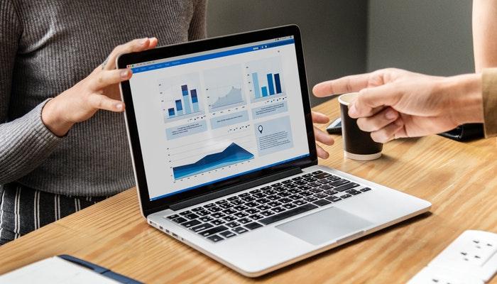 Cómo hacer crecer tu negocio a través de reportes estadísticos