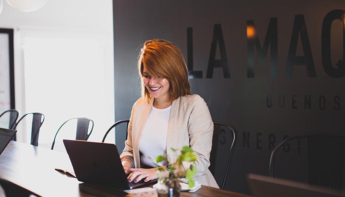 Claves-para-alcanzar-un-negocio-online-exitoso