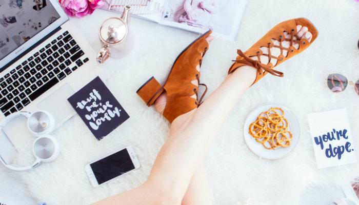 Consejos para tener (más) éxito en Instagram