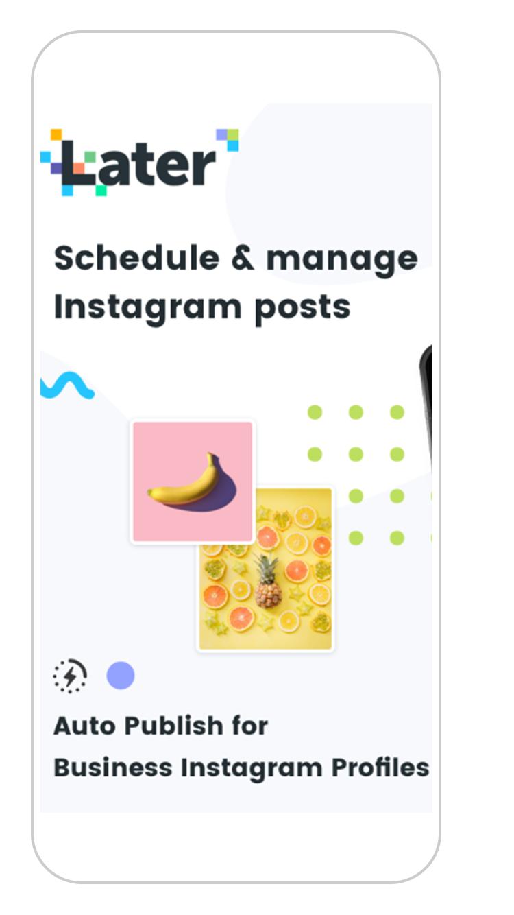 3 herramientas potentes para programar publicaciones en Instagram