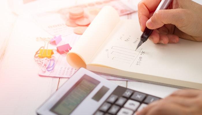 Los aspectos impositivos para vender online