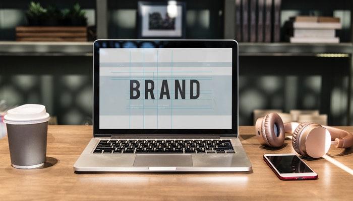Qué es el branding y por qué tu marca tiene que pensar en él