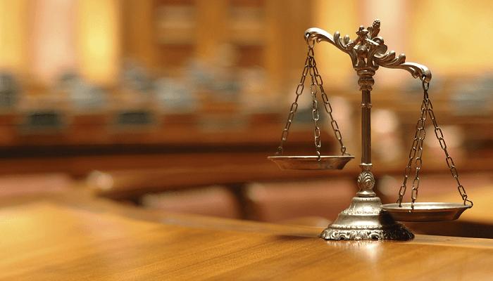 Requisitos legales para vender con tu tienda online en Argentina