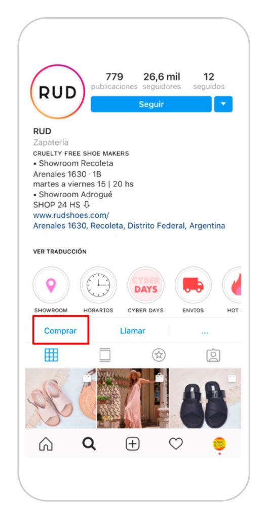 Rud-1-como-vender-por-Instagram