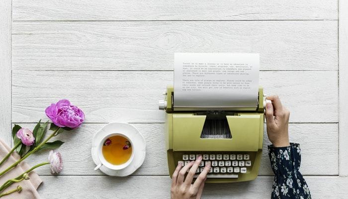 Storytelling - Cómo contar historias en Instagram