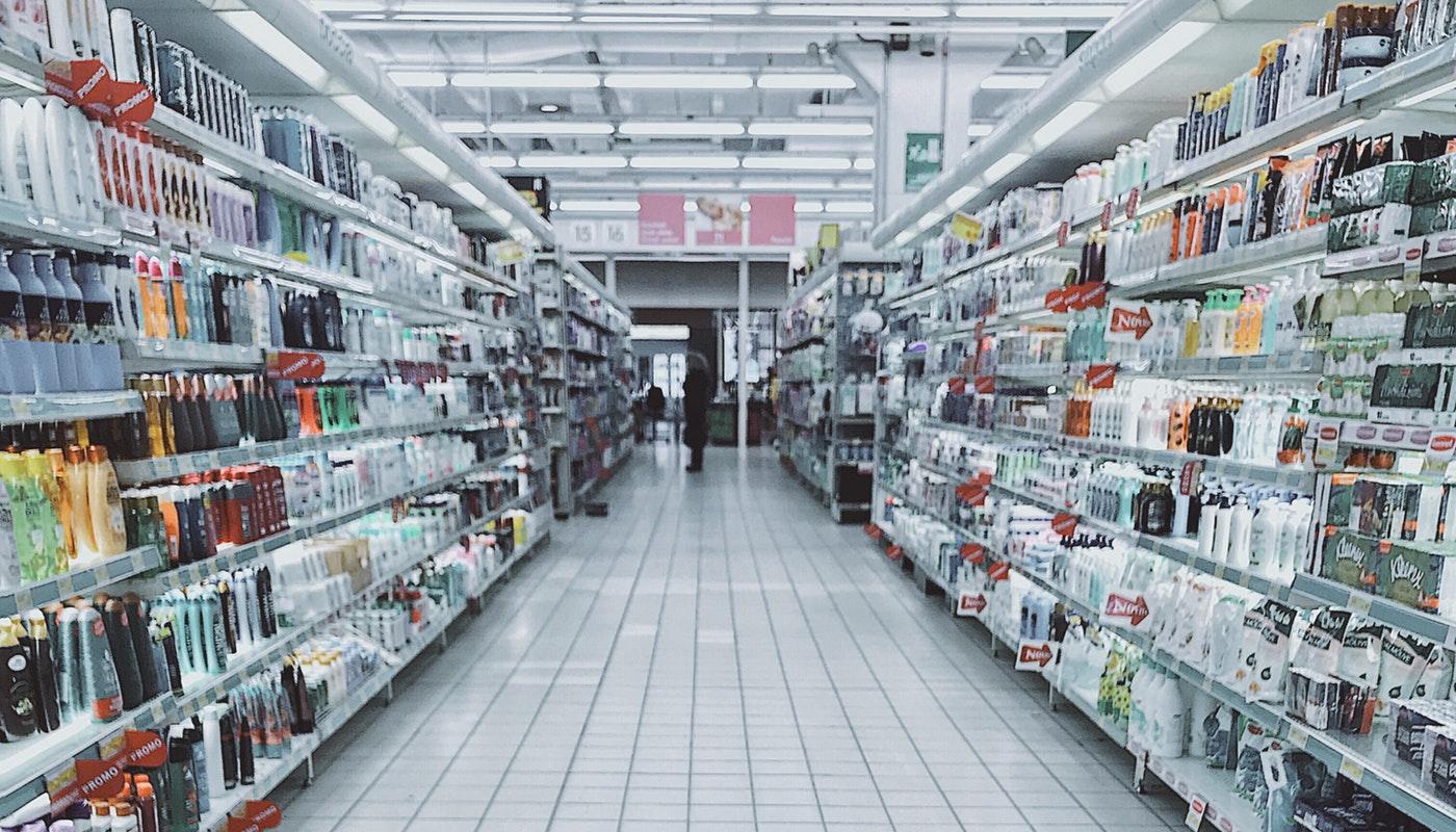abrir-ecommerce