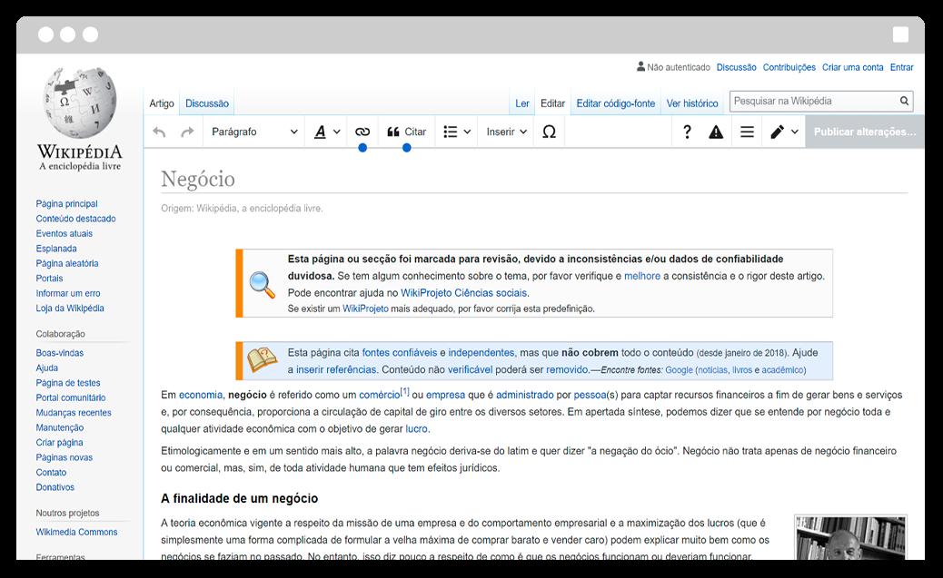 estratégias-seo-wikipedia