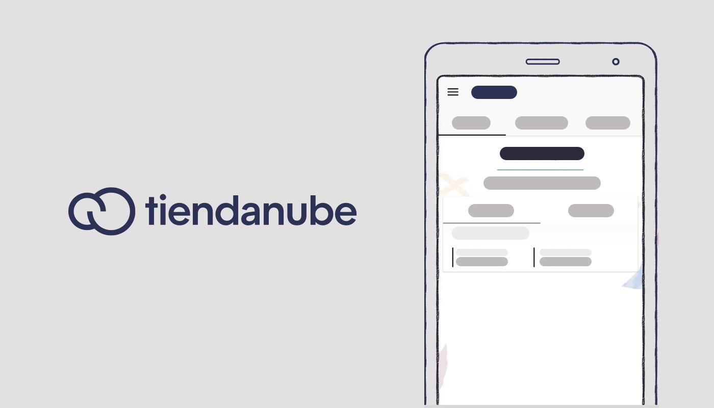 La primera app de m-commerce de Argentina