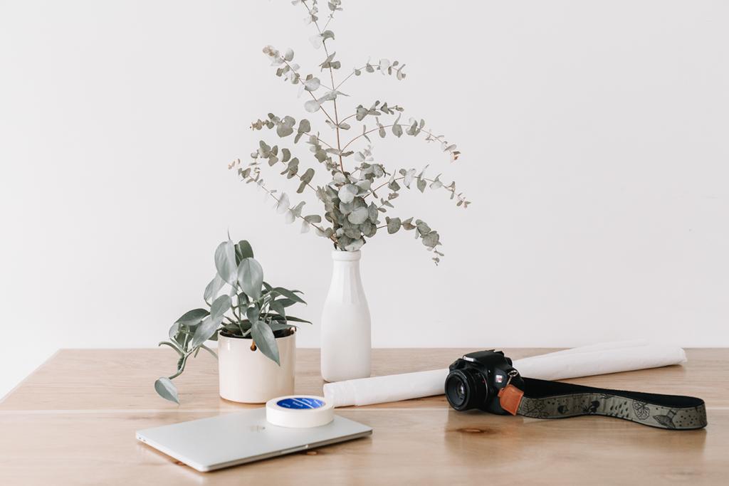 La importancia de la foto de producto en una tienda online