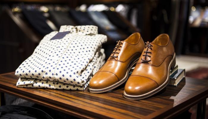 12 estrategias de marketing para tu ecommerce de moda