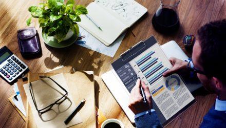 Imagen adjunta: Monotributista, responsable inscripto y el IVA en una tienda online: todo lo que tenés que saber