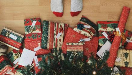 Imagen adjunta: ¡Multiplicá tus ventas de Navidad con la ayuda del email marketing!