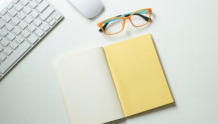 ¿Cómo producir contenido para retener a tus clientes?