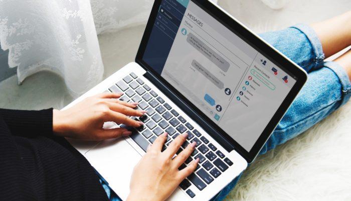 Como oferecer bom atendimento ao cliente no e-commerce