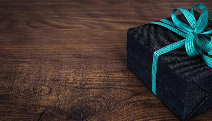 La importancia de la logística de envíos en el ecommerce