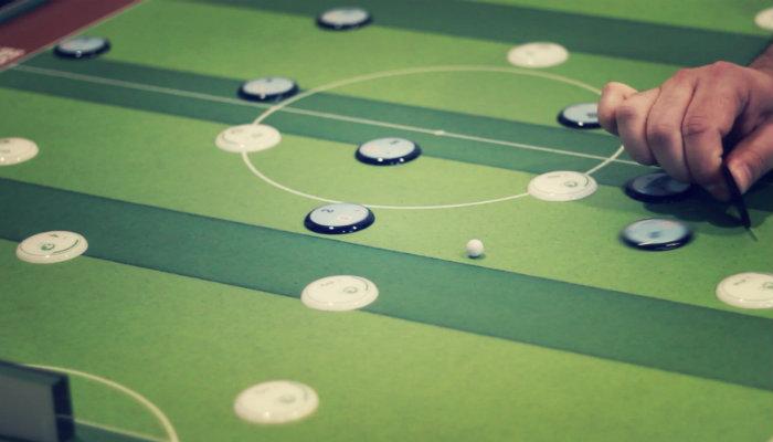botoes classicos futebol de botao
