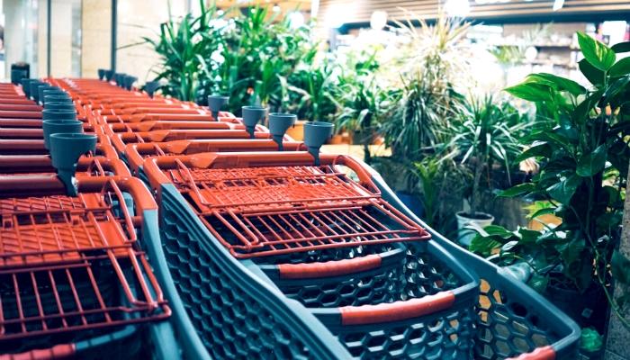Os 7 principais motivos que fazem seu cliente abandonar o carrinho de compras