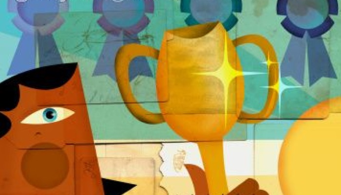 Claves estratégicas para crear recompensas efectivas
