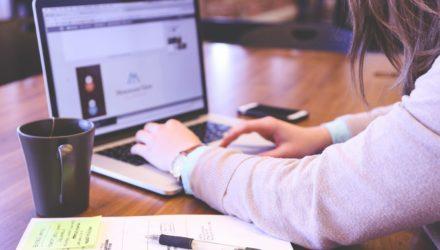 Como usar um ERP para gerenciar a logística do seu e-commerce