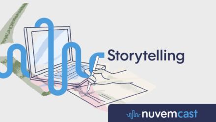 Storytelling: o poder de engajamento de uma boa história