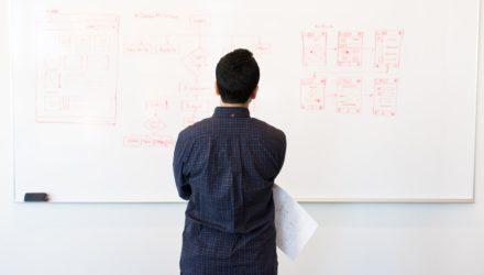 20 dicas para cuidar do planejamento do seu e-commerce