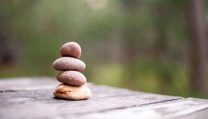 Qué es el punto de equilibrio de un negocio