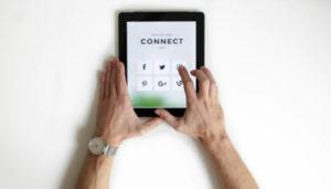redes-sociais-da-marca