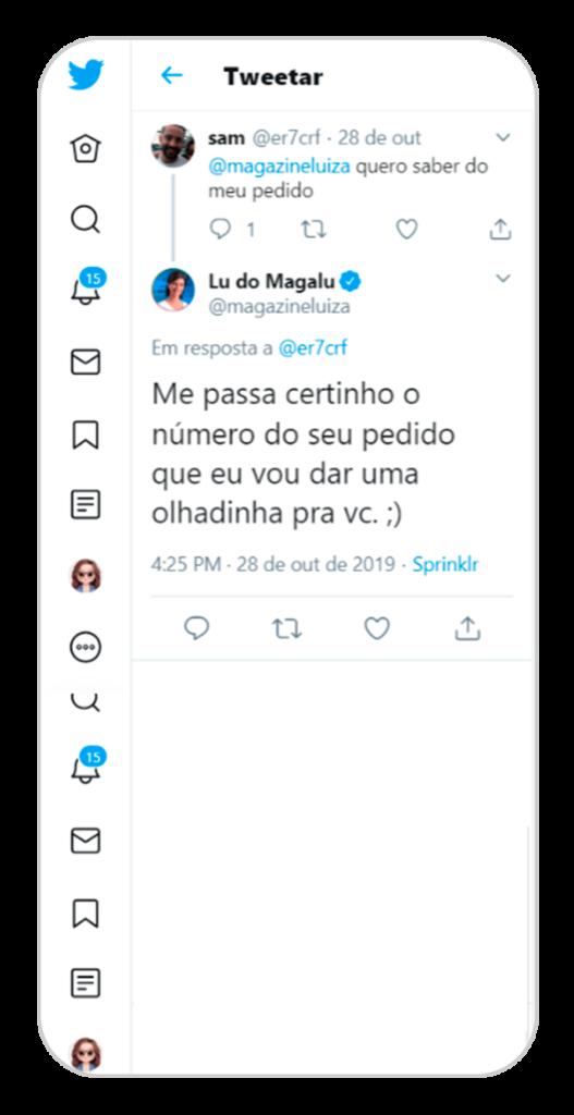 redes-sociais-magazineluiza-twitter.jpg
