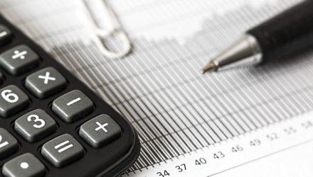 6 dicas para reduzir os custos iniciais do seu negócio