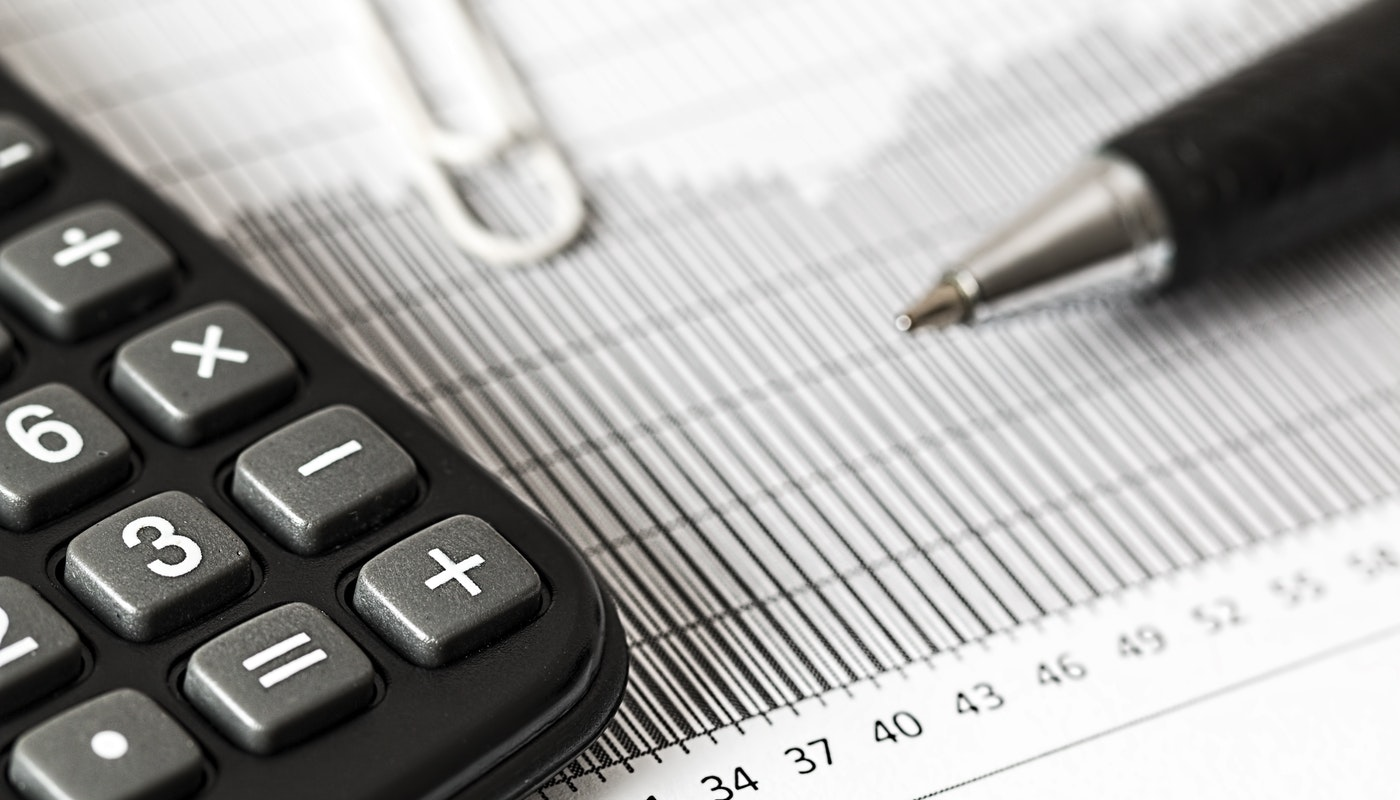 reduzir-custos-iniciais