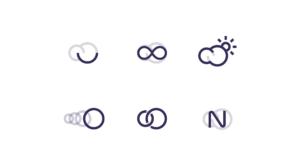 Significado logotipos