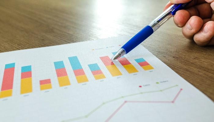 comercio electrónico google analytics