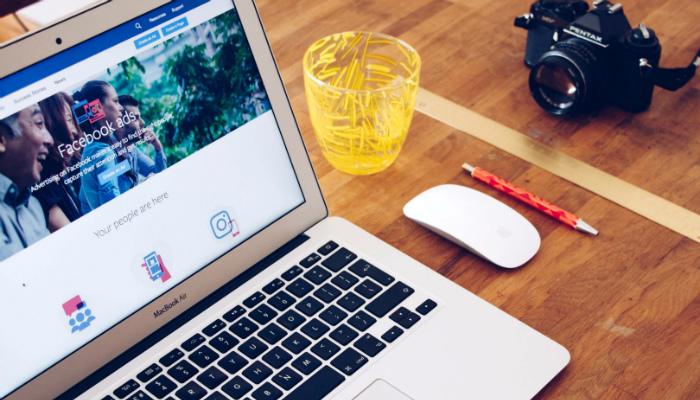 Guia sobre como anunciar no Instagram Ads