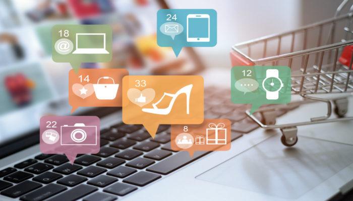 Como usar as mídias sociais a favor do seu e-commerce