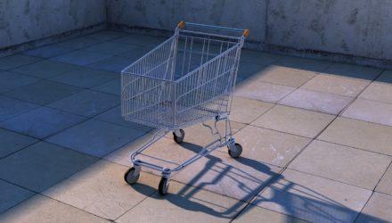 5 estratégias para a recuperação de carrinhos abandonados