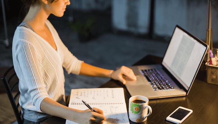 Qué es el análisis FODA y cómo puede ayudar a tu negocio online