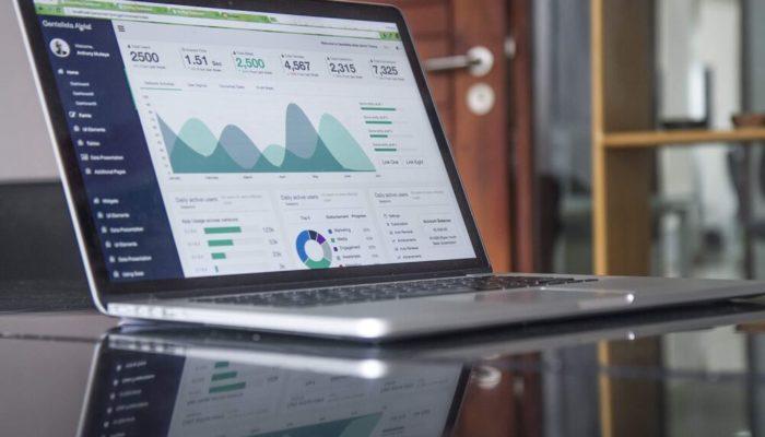 Laboratorio Digital: Cómo vender electrónica por internet