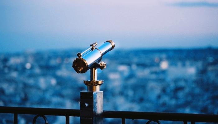 Cómo determinar la visión y misión de tu negocio