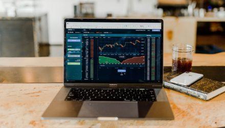 NuvemCommerce 2019-2020: relatório anual de comércio eletrônico