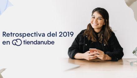 Imagen adjunta: ¡Lo mejor del 2019 y lo que se viene en 2020!