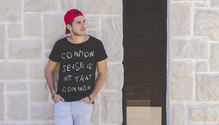 Los desafíos de un emprendedor de moda: tienda Salvaje City