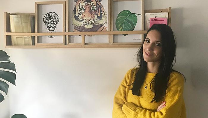 Chimi Hogar: Una tienda con workshops para emprendedores
